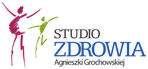 https://studiozdrowia.waw.pl/wp-content/uploads/2017/06/cropped-logo.png